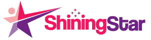 ShiningStar.com | Domain Name Acquisitions Firm